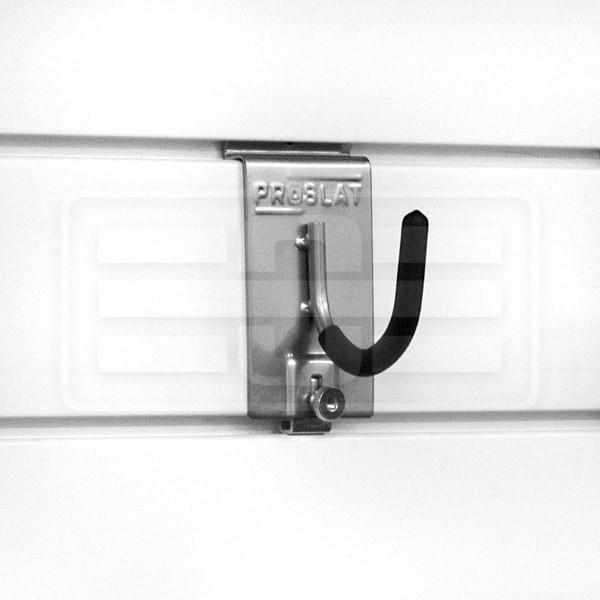 U-Haken-für-Geräte-Werkzeug