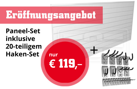 left-box-top-angebot1