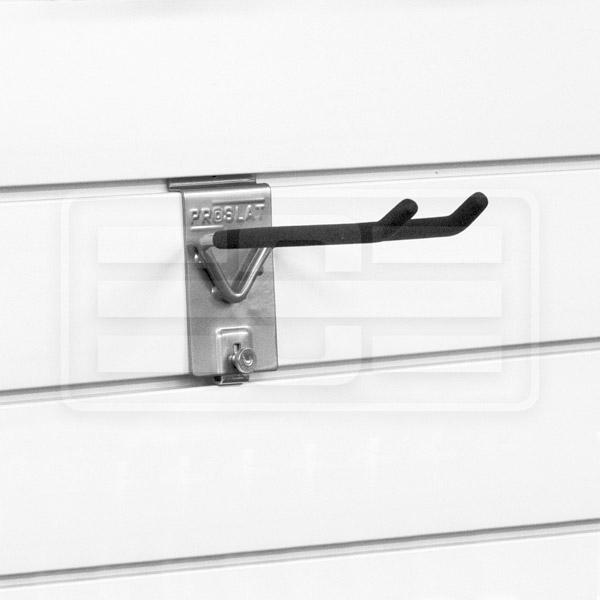 haken f r gartenger te variabel und robust ordatec garage und haus. Black Bedroom Furniture Sets. Home Design Ideas