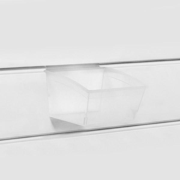 Kunststoffbehälter Schütte small